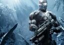 Crysis 2: Weiteres Double-XP-Weekend angekündigt