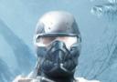 "SPECIAL: Rückblick auf ""Crysis 1"""
