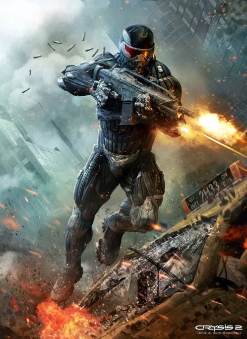 crysis2-artworks__2_