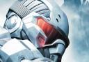 """SPECIAL: Wir berichten von der """"Crysis 2""""-Testsession [Multiplayer]"""