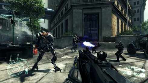 crysis_2_screenshot_10