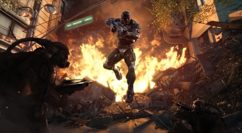 crysis_2_screenshot_11