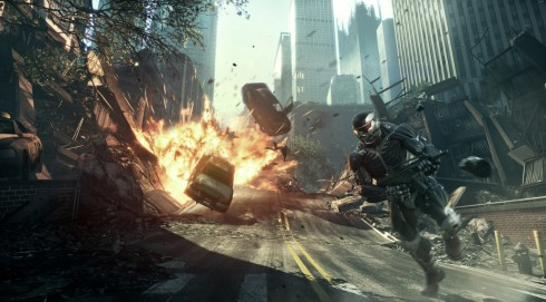crysis_2_screenshot_15