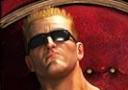 Deal der Woche: Duke Nukem Forever & F.E.A.R. 3