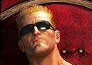 "SPECIAL: Die ""Duke Nukem""-History"