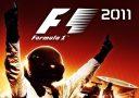 TEST: F1 2011