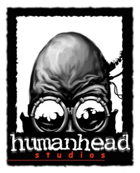 human-head-studios-logo