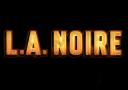 ANGESPIELT: L.A. Noire