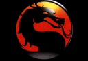 Mortal Kombat: Erste Download-