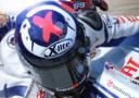 TEST: Moto GP 10/11