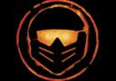 Trotz Drive Club: Evolution Studios schließen weiteres MotorStorm nicht aus