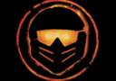 Test: MotorStorm: Apocalypse (plus drei Rennen als Video)