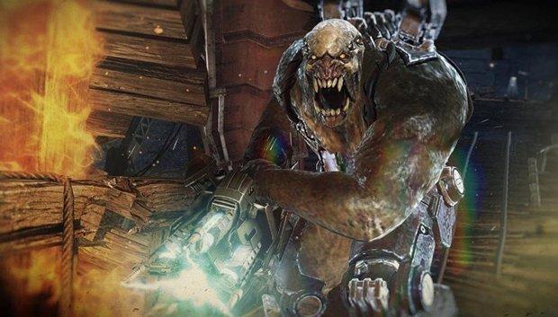 Resistance 4: Nachfolger soll sich bei Insomniac Games in Arbeit befunden haben