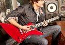 Rocksmith: Laut Studie die schnellste Art, Gitarre spielen zu lernen