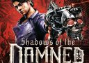 TEST: Shadows of the Damned (inkl. kommentiertem Gameplay-Video)