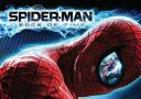 Spider-Man: Edge of Time – Amazing und 2099 Combat Trailer