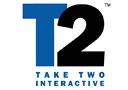 Judas: Take-Two Interactive  sichert das Trademark auf den Titel