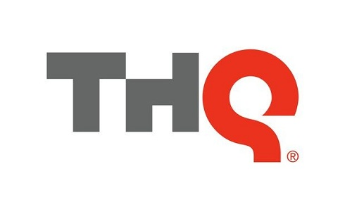 thq-new-logo