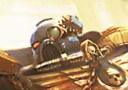 TEST: Warhammer 40.000 – Kill Team