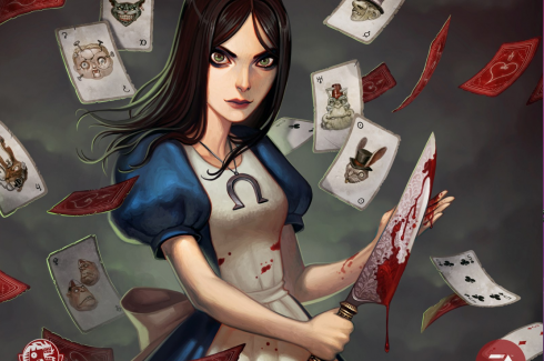 alice-madness-returns-art
