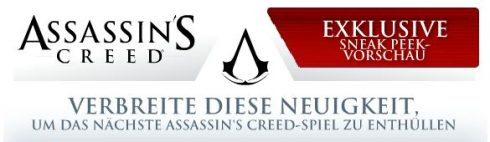 [NACHFOLGER]Assassin´s Creed: Revelations Assassins_revelations-490x142