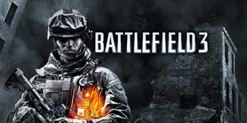 battlefield-3-top