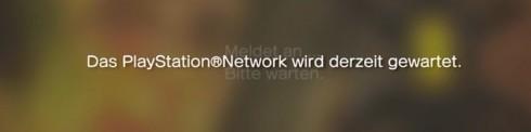 das_playstation_network_wird_derzeit_gewartet