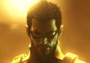Deus Ex: Human Defiance – Neues Trademark deutet auf einen Human Revolution-Nachfolger