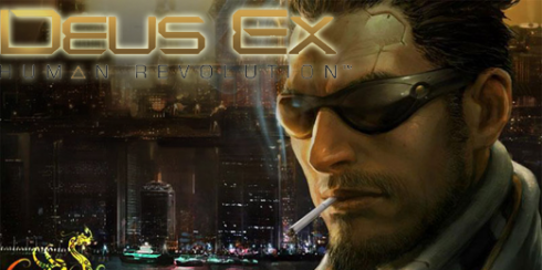 deus-ex-human-revolution-top