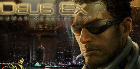 deus-ex-human-revolution-top