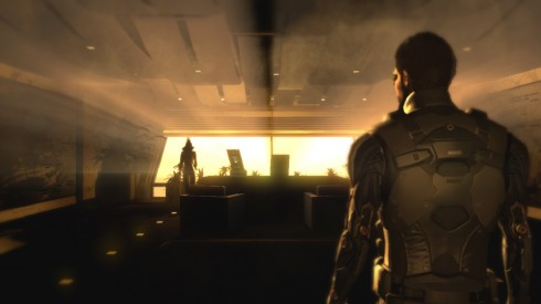 deus-ex_screenshot_rayoflight