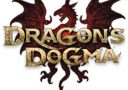 Dragon's Dogma – Gamescom-Interview und Gameplay-Video