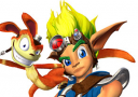 TEST: The Jak & Daxter Trilogy