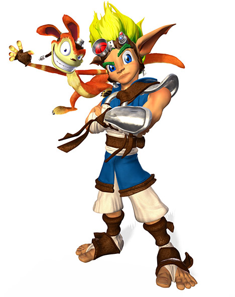 jak_and-daxter-artwork