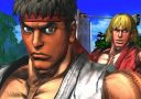 Street Fighter x Tekken: Fix für Soundprobleme im Anmarsch