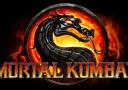 Mortal Kombat X: Scorpion zeigt sich auf ersten Artworks