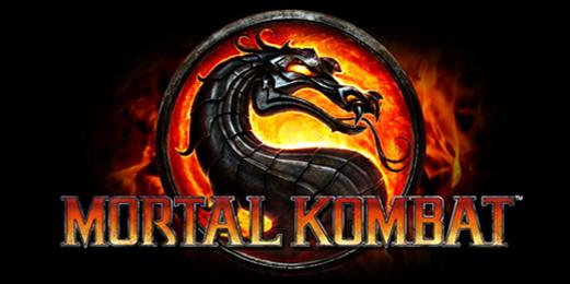Mortal Kombat: Produktion des neuen Films nimmt Fahrt auf, Kinostart für 2021 geplant