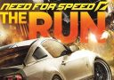 Need for Speed: The Run – Death Valley und ein Porsche GTR im neuen Gameplay-Trailer