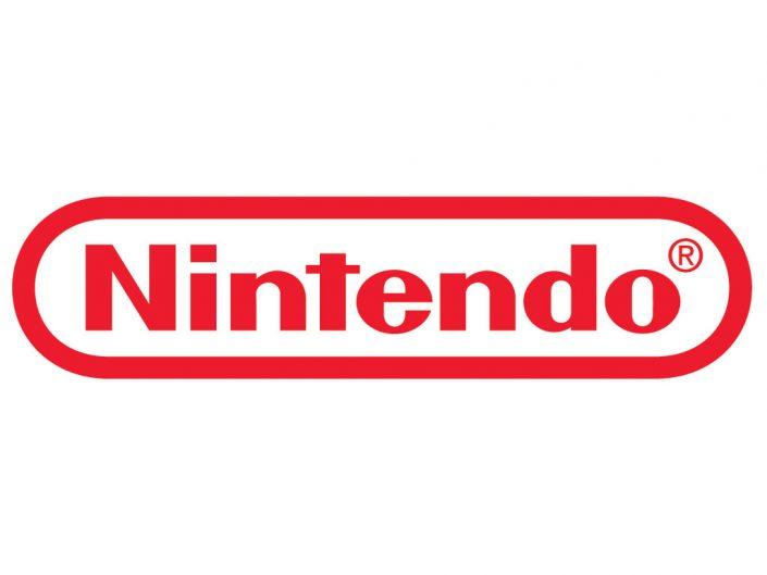 E3 2021: Nintendo und Microsoft mit Zuschauerrekorden