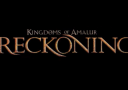 ANGESPIELT: Kingdoms of Armalur – Reckoning