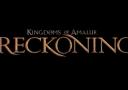 VORSCHAU: Kingdom of Amalur – Reckoning (plus Video-Interview)