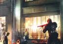 Resident Evil 3: Szenario-Autor spricht sich für ein mögliches Remake aus