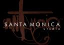 Auch Sony Santa Monica wäre an Darksiders-Entwicklern interessiert