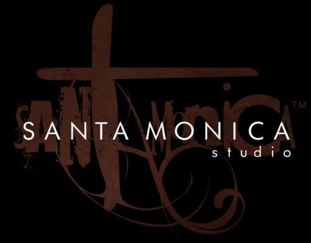 sce_santa_monica