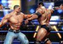 WWE Network: Online-Service für das PlayStation Network angekündigt