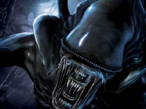 Aliens: Cold Iron Studios werkeln weiter am neuen Projekt – Mitarbeiter gesucht