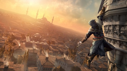 [NACHFOLGER]Assassin´s Creed: Revelations Assassins_creed_revelations-490x275