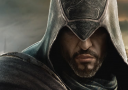 Ubisoft-TV mit Assassin's Creed: Revelations und Far Cry 3