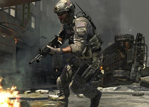 Call of Duty Modern Warfare 3: Ebenfalls als Remastered-Version geplant?