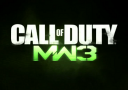 Call of Duty - Modern Warfare 3: Die ersten 10 Minuten aus der dt. PS3-Version